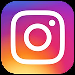 10k Followers Custom Monthly Instagram