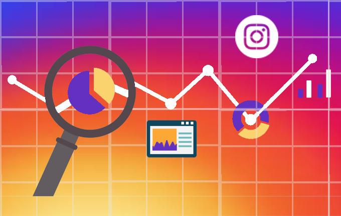 Instagram metrics to track
